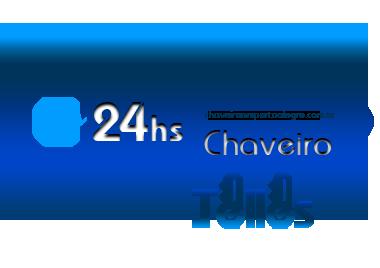 Telles Chaveiro